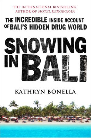 snowing_in_bali