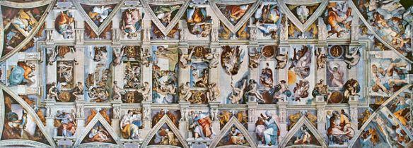 650px-CAPPELLA_SISTINA_Ceiling